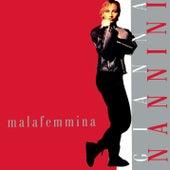 Malafemmina von Gianna Nannini