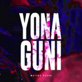 Yonaguni (Remix) de Matias Deago