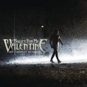 Bittersweet Memories von Bullet For My Valentine