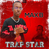 Trap star de Max B