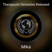 Therapeutic Remedies Released (June 2021) fra Mika Singh