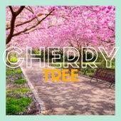 Cherry Tree de TJ Marion