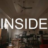 Inside (The Songs) by Bo Burnham