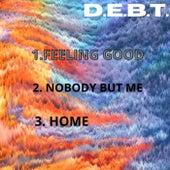 Feeling Good von Debt