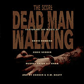 Dead Man Walking The Score von Various Artists