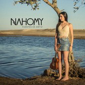 Fuentes de Ortiz (Cover) de Nahomy