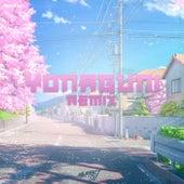 Yonaguni (Remix) de Muppet DJ