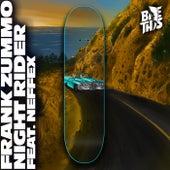 Night Rider (feat. Neffex) by Frank Zummo