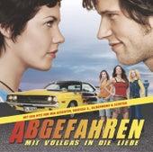Abgefahren by Original Soundtrack