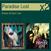 Shades Of God / Icon by Paradise Lost