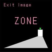 Zone de Exit Image