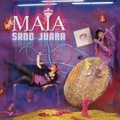 Sang Juara by Maia