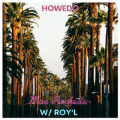 Howedo by Mac Rockelle
