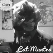 Cobra de Cat Mantra