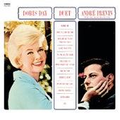 Duet by Doris Day