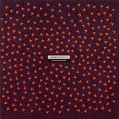 Seamonsters de The Wedding Present