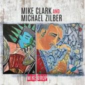 Mike Drop von Mike Clark