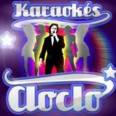 Cloclo (Karaokés) di Versaillesstation