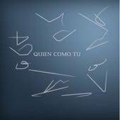 Quien Como Tu (Cover) de Musico