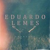 Adoração by Eduardo Lemes