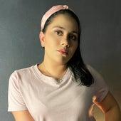 Me Soltaste (Cover) de Geraldy Ortega