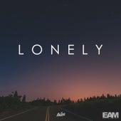 Lonely (Remix) von Lea Taex