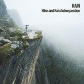 Rain: Hike and Rain Introspection by The Rain Library