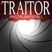 Traitor (Instrumental) von Kph