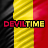 Deviltime by Various Artists