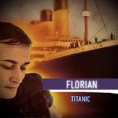 Titanic by Florian