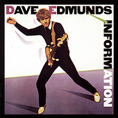 Information de Dave Edmunds