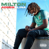 Adrenalina von Milton