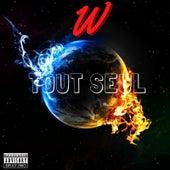 Tout Seul by W