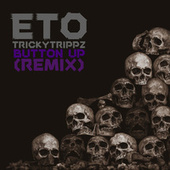 Button up (Remix) by eto