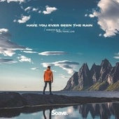 Have You Ever Seen The Rain (feat. Music Travel Love) fra Horizon Blue