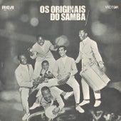 Os Originais Do Samba de Os Originais Do Samba