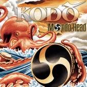 Mondo Head by Kodo