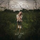 With Love by Jo O'Meara