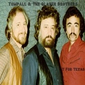 T for Texas by Tompall