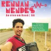 Ao Vivo von Rennan Mendes