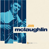 Sony Jazz Collection de John McLaughlin