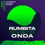 Rumbita Buena Onda de Various Artists