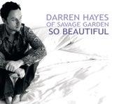 So Beautiful von Darren Hayes