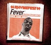 Fever de Rhymefest