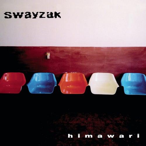 Himawari by Swayzak