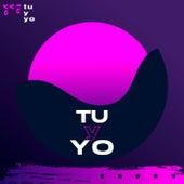Tu y yo fra Various Artists