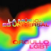 Orgullo LGBT de Various Artists