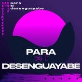 Para el desenguayabe by Various Artists