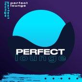 Perfect Lounge de Various Artists