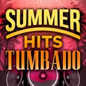 Summer Hits Tumbado by Various Artists